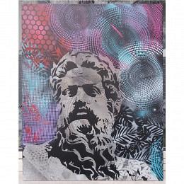 Bei den Göttern (Zeuss)