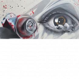 Eye Can