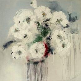 Im Rausch der Blumen 3
